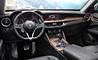 4. Alfa Romeo Stelvio