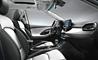 5. Hyundai i30