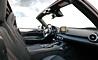 14. Mazda MX-5 RF