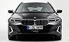 5. BMW Serie 5 Touring