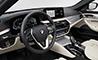 9. BMW Serie 5 Touring