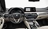 10. BMW Serie 5 Touring