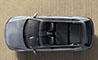12. Volkswagen Tiguan
