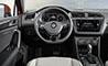 17. Volkswagen Tiguan