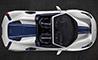 5. Ferrari 488 Spider