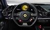 7. Ferrari 488 Spider