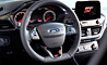 2. Ford Fiesta