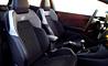 3. Ford Fiesta