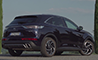 2. DS DS 7 Crossback