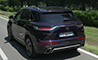 4. DS DS 7 Crossback
