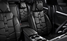 6. DS DS 7 Crossback