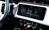 2.0 TD4 AWD SE 3