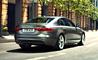 1. Jaguar XF