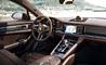 3. Porsche Panamera Sport Turismo
