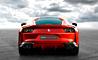 2. Ferrari 812 Superfast