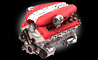 4. Ferrari 812 Superfast