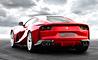 5. Ferrari 812 Superfast