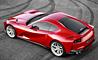 6. Ferrari 812 Superfast