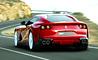 7. Ferrari 812 Superfast