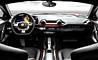 8. Ferrari 812 Superfast