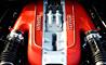 10. Ferrari 812 Superfast