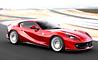 11. Ferrari 812 Superfast