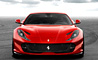 12. Ferrari 812 Superfast