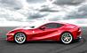 13. Ferrari 812 Superfast