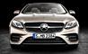 1. Mercedes-Benz Classe E Cabrio