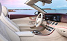10. Mercedes-Benz Classe E Cabrio