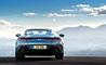 3. Aston Martin DB11