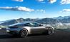 4. Aston Martin DB11