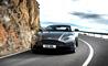 5. Aston Martin DB11