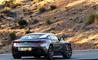 6. Aston Martin DB11