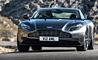 7. Aston Martin DB11