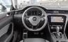 4. Volkswagen Arteon