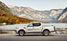 5. Renault Alaskan