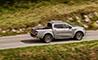 6. Renault Alaskan