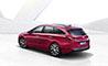 2. Hyundai i30 Wagon