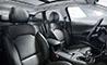 6. Hyundai i30 Wagon