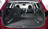 9. Hyundai i30 Wagon