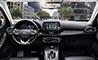 11. Hyundai i30 Wagon