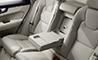 5. Volvo XC60