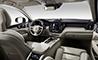 6. Volvo XC60