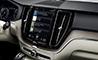 7. Volvo XC60