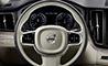 8. Volvo XC60