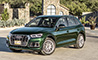 4. Audi Q5