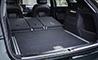 7. Audi Q5