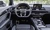 8. Audi Q5