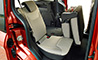 5. Ford Tourneo Courier